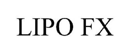 LYPO FX