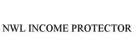 NWL INCOME PROTECTOR