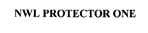 NWL PROTECTOR ONE