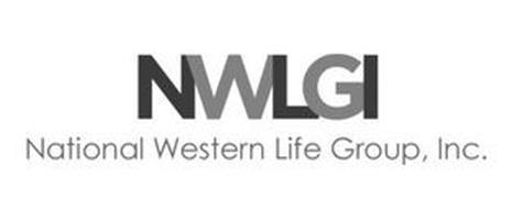 NWLGI NATIONAL WESTERN LIFE GROUP, INC.