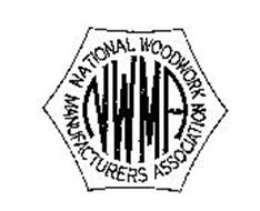 NATIONAL WOODWORK MANUFACTURER ASSOCIATION NWMA