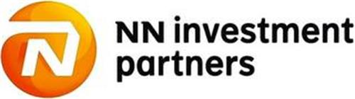 N NN INVESTMENT PARTNERS