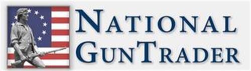 NATIONAL GUNTRADER
