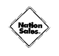 NATION SALES