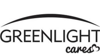 GREENLIGHT CARES