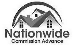 NATIONWIDE COMMISSION ADVANCE