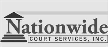 NATIONWIDE COURT SERVICES, INC.