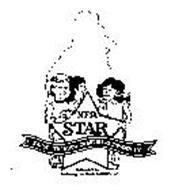 NFR STAR SAFETY THROUGH AWARENESS & RESPDNSIBILITY SPONSORED BY NATIONWIDE FUND RAISERS, INC.