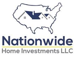 NATIONWIDE HOME INVESTMENTS LLC