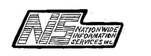 NIS NATIONWIDE INFORMATION SERVICES, INC.