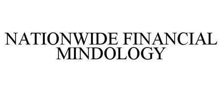 NATIONWIDE FINANCIAL MINDOLOGY