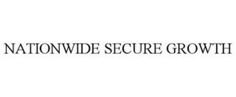 NATIONWIDE SECURE GROWTH