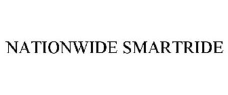 NATIONWIDE SMARTRIDE