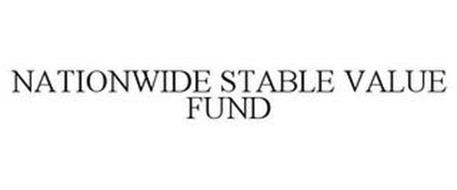 NATIONWIDE STABLE VALUE FUND