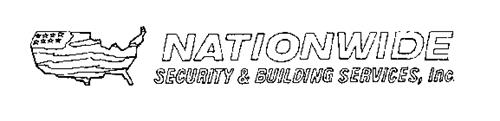 NATIONWIDE SECURITY & BUILDING SERVICES, INC.