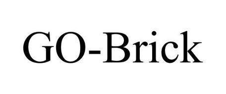 GO-BRICK
