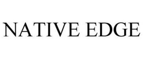 NATIVE EDGE