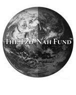 THE TZÓ-NAH FUND