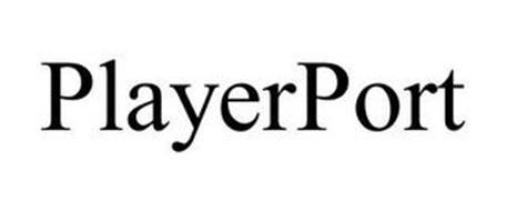 PLAYERPORT
