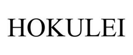 HOKULEI