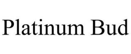 PLATINUM BUD