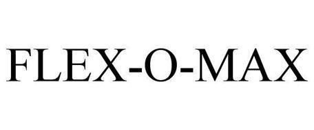 FLEX-O-MAX