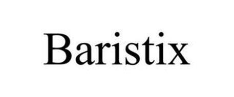 BARISTIX