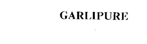 GARLIPURE