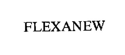Flexanew