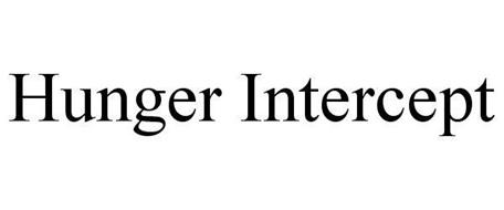 HUNGER INTERCEPT