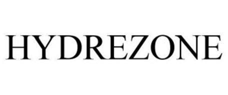 HYDREZONE