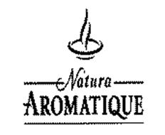 NATURA AROMATIQUE