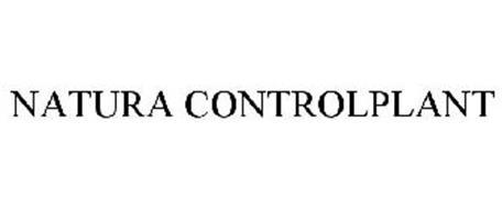 NATURA CONTROLPLANT