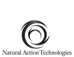 NATURAL ACTION TECHNOLOGIES
