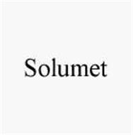 SOLUMET