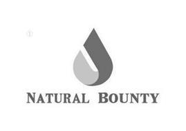 NATURAL BOUNTY