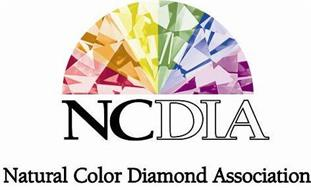 NCDIA NATURAL COLOR DIAMOND ASSOCIATION