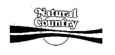 NATURAL COUNTRY