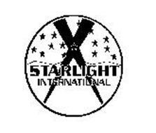 STARLIGHT INTERNATIONAL