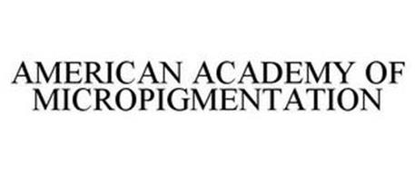 AMERICAN ACADEMY OF MICROPIGMENTATION