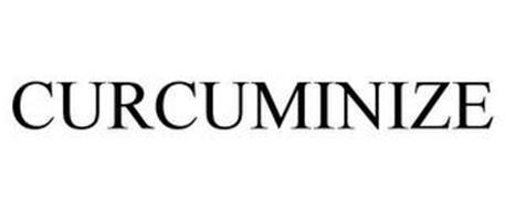 CURCUMINIZE