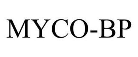 MYCO-BP