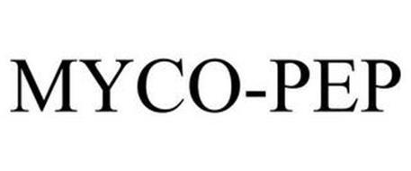 MYCO-PEP