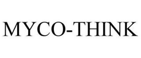 MYCO-THINK