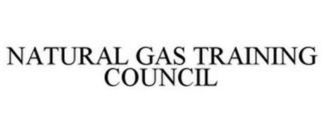 NATURAL GAS TRAINING COUNCIL