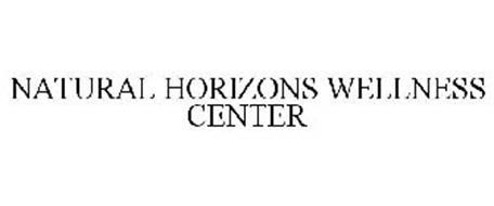 NATURAL HORIZONS WELLNESS CENTER