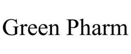 GREEN PHARM