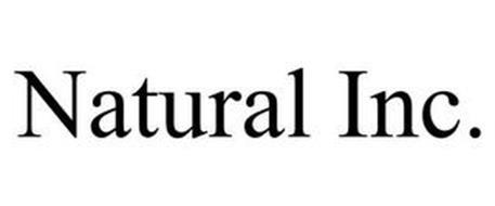 NATURAL INC.