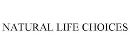 NATURAL LIFE CHOICES