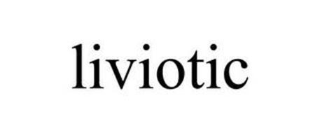 LIVIOTIC